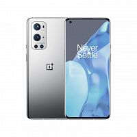 Смартфон OnePlus 9 Pro 12/256GB Morning Mist (LE2120)