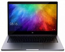 "Ноутбук Xiaomi Mi Notebook Air 13.3"" i5 8/256Gb MX250 (JYU4122CN) Gray"