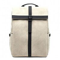 Рюкзак Xiaomi RunMi 90 Grinder Oxford Backpack (Beige)