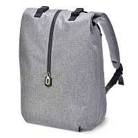Рюкзак Xiaomi RunMi 90 Outdoor Leisure Shoulder Bag (Gray)