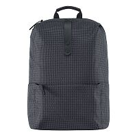 Рюкзак городской Xiaomi Mi College Casual shoulder bag / black