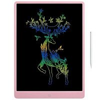 "Графический планшет Xiaomi Xiaoxun Color Writing Tablet 16"" Pink (XPHB003)"