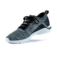 Кроссовки Xiaomi 90 Points Polar Shadow Running Shoes (42EUR) Grey