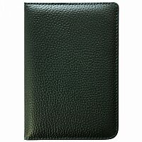 Чехол-книжка для PocketBook 740 InkPad 3 (Dark Green)