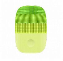 Массажёр для лица Xiaomi inFace Sonic Facial Device MS2000 (Green)