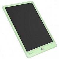 "Графический планшет Xiaomi Wicue Writing tablet 10"" (Green)"