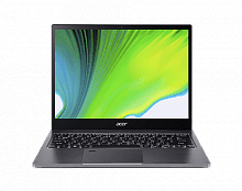 Ноутбук Acer Spin 5 SP513-54N-74V2 (NX.HQUAA.006)