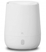 Увлажнитель воздуха Xiaomi Happy Life Portable USB Mini Air Humidifier (HLEOD01)