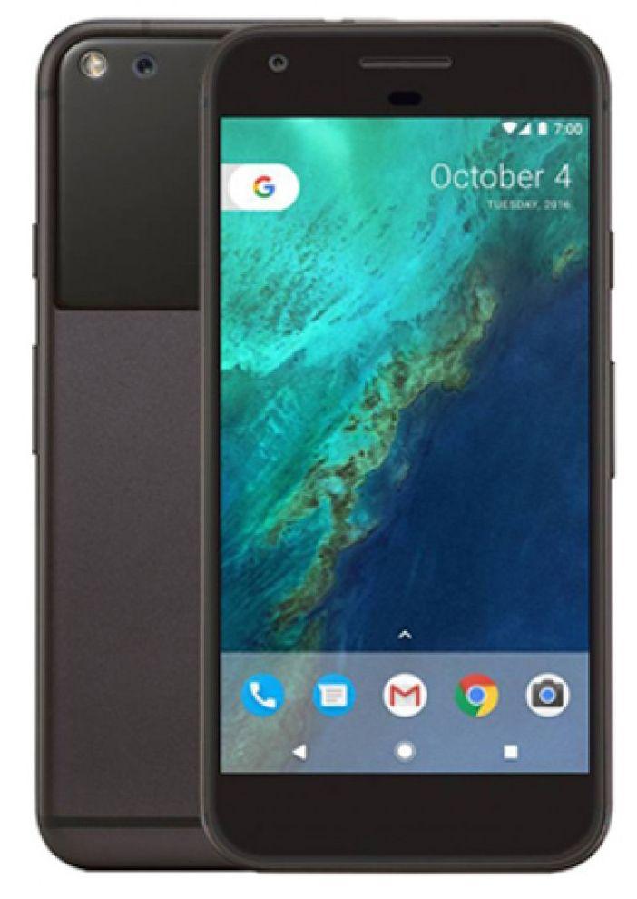 Купить Смартфон Google Pixel XL 32GB (Quite Black)