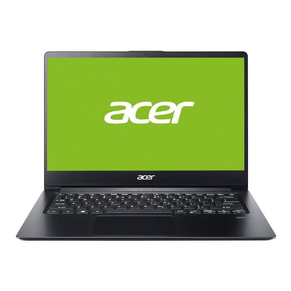 Ноутбук Acer Swift 1 SF114-32-P3A2 (NX.H1YEU.014)