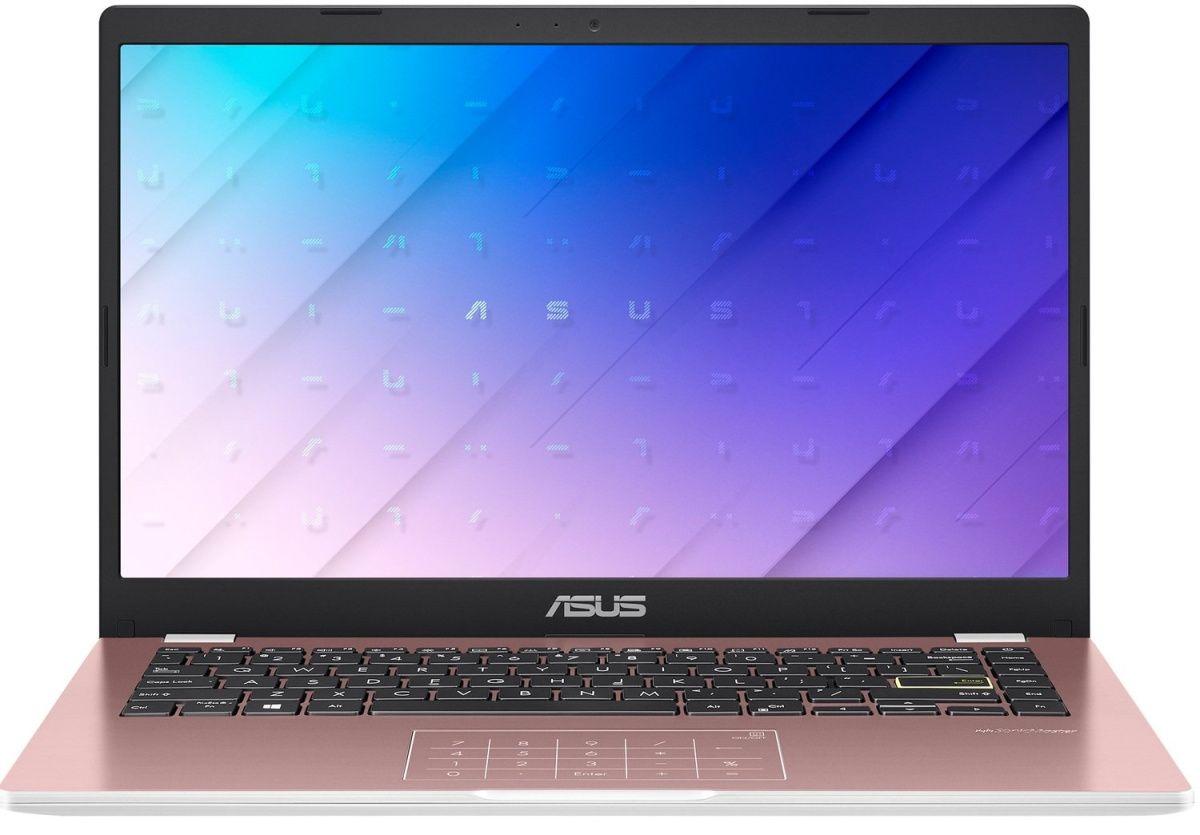 Ноутбук ASUS E410MA-EK167T (90NB0Q14-M06200)