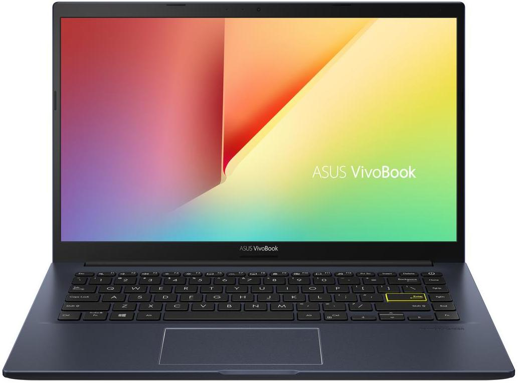 Ноутбук ASUS VivoBook 14 X413FA (X413FA-EB372)