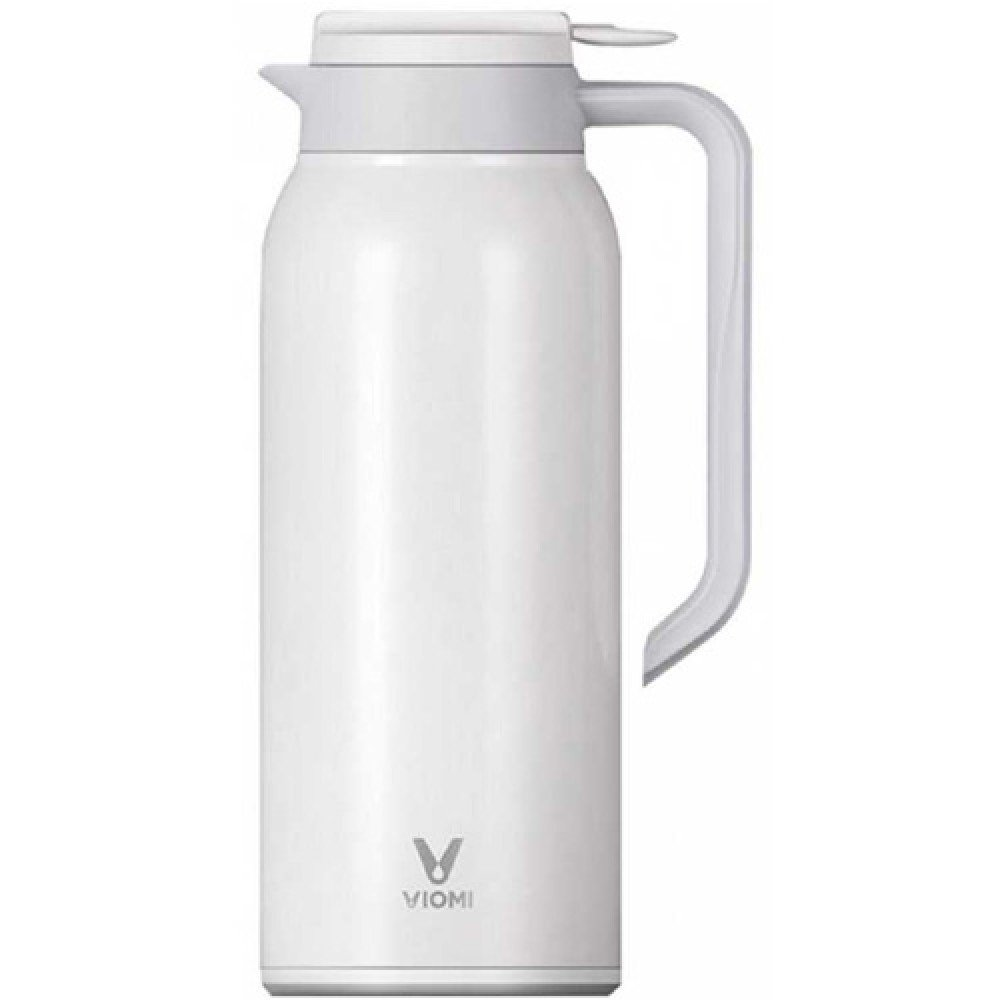 Термос Xiaomi Stainless Vacuum Cup 1.5 л