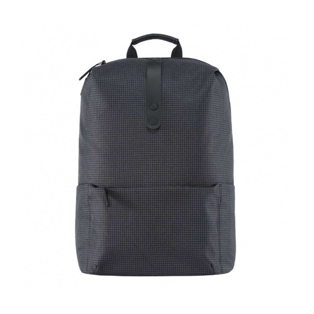 Рюкзак городской Xiaomi Mi College Casual shoulder bag