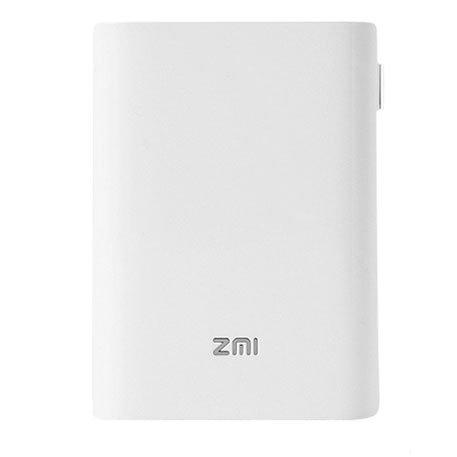 Купить Внешний аккумулятор ZMI powerbank 7800mAh + 3G/4G modem