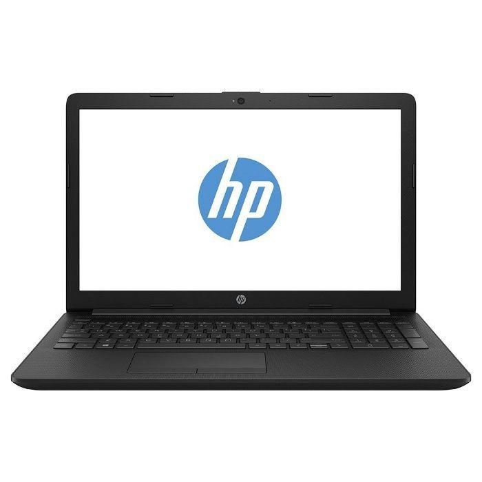 Ноутбук HP 15-da0408ur (6RJ76EA) UA