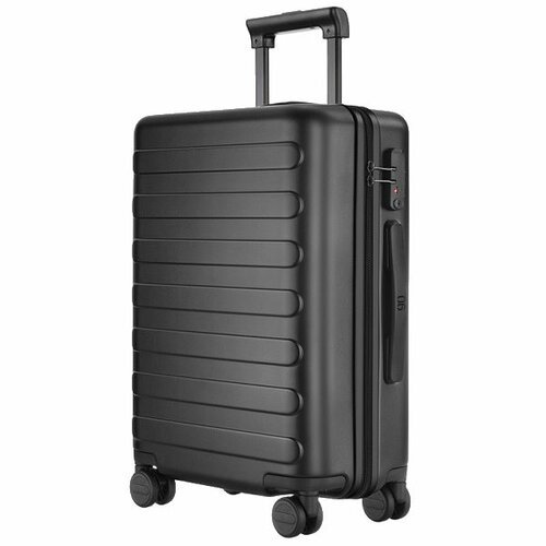 Чемодан Xiaomi RunMi 90 Seven-bar luggage 28""
