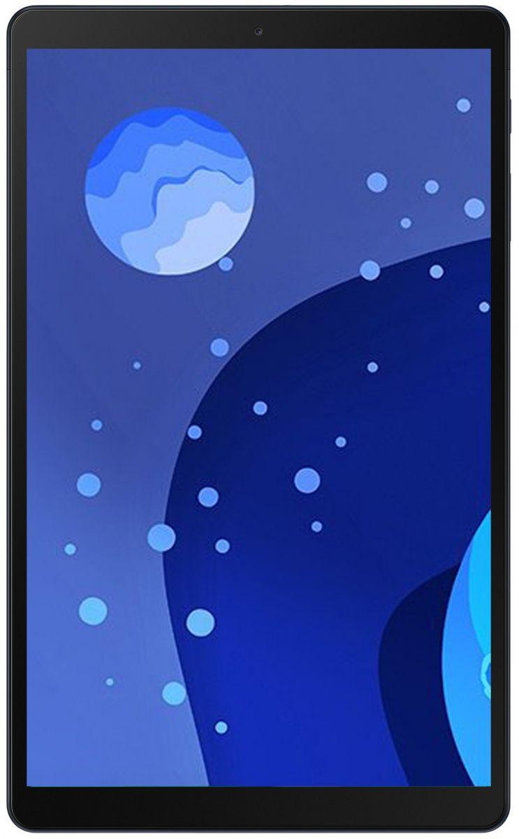 Планшет Samsung Galaxy Tab A 10.1 (2019) T510 2/32GB Wi-Fi Black  (SM-T510NZKD) UA-UCRF