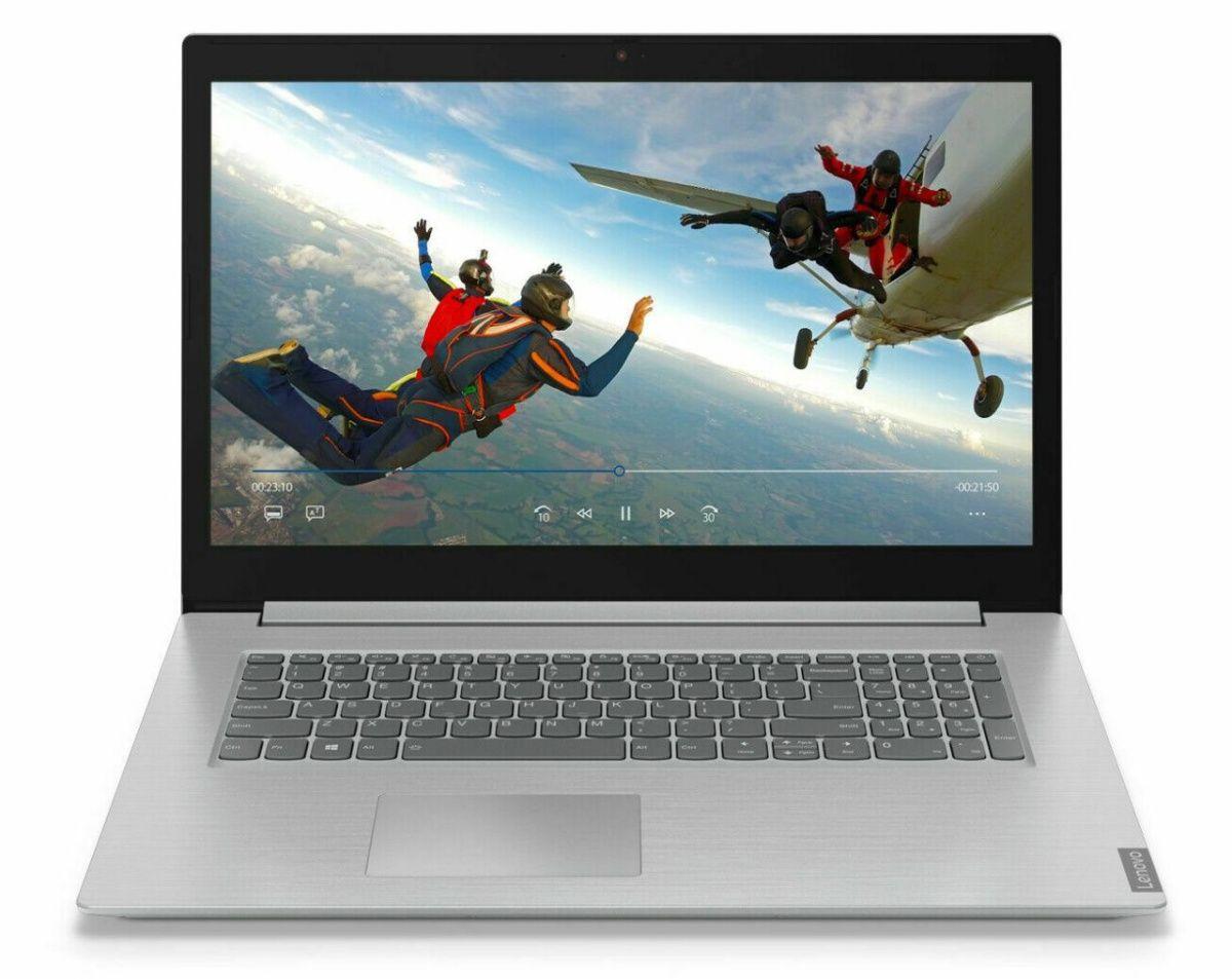 Ноутбук Lenovo IdeaPad L340-15 (81LX0000US)