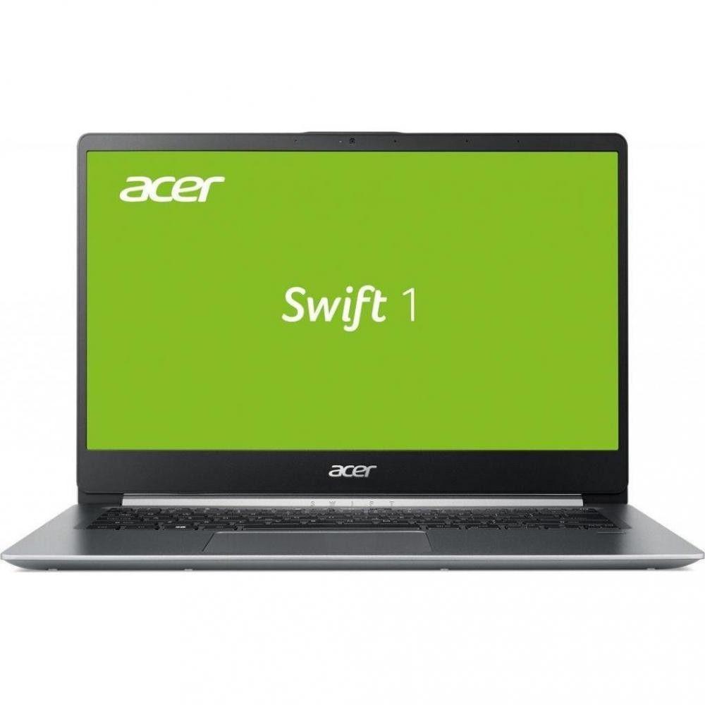 Ноутбук Acer Swift 1 SF114-32-C2ZL (NX.GXUEU.004) UA