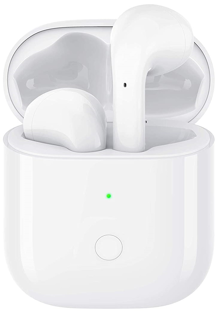 Наушники Realme Buds Air (White)
