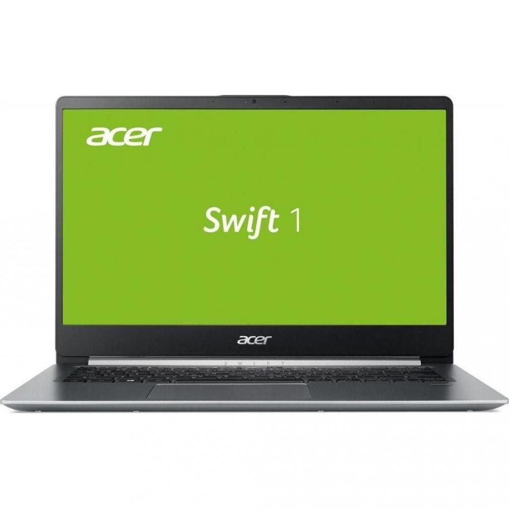 Ноутбук Acer Swift 1 SF114-32-P30S (NX.GXGAA.005)