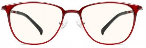 TS (Turok Steinhardt) / Очки Turok Steinhardt Anti-blue Glasses FU009