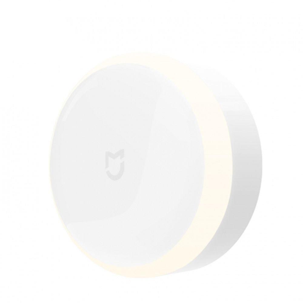 Ночной светильник Xiaomi MiJia Induction Night Light (White)