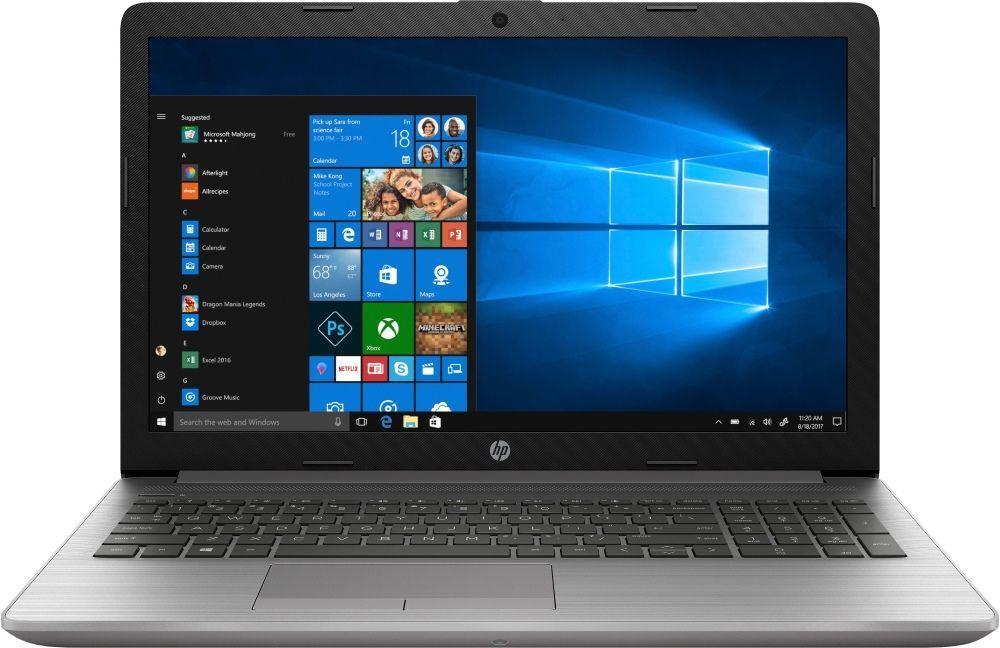 Ноутбук HP 255 G7 (7QK42ES) UA