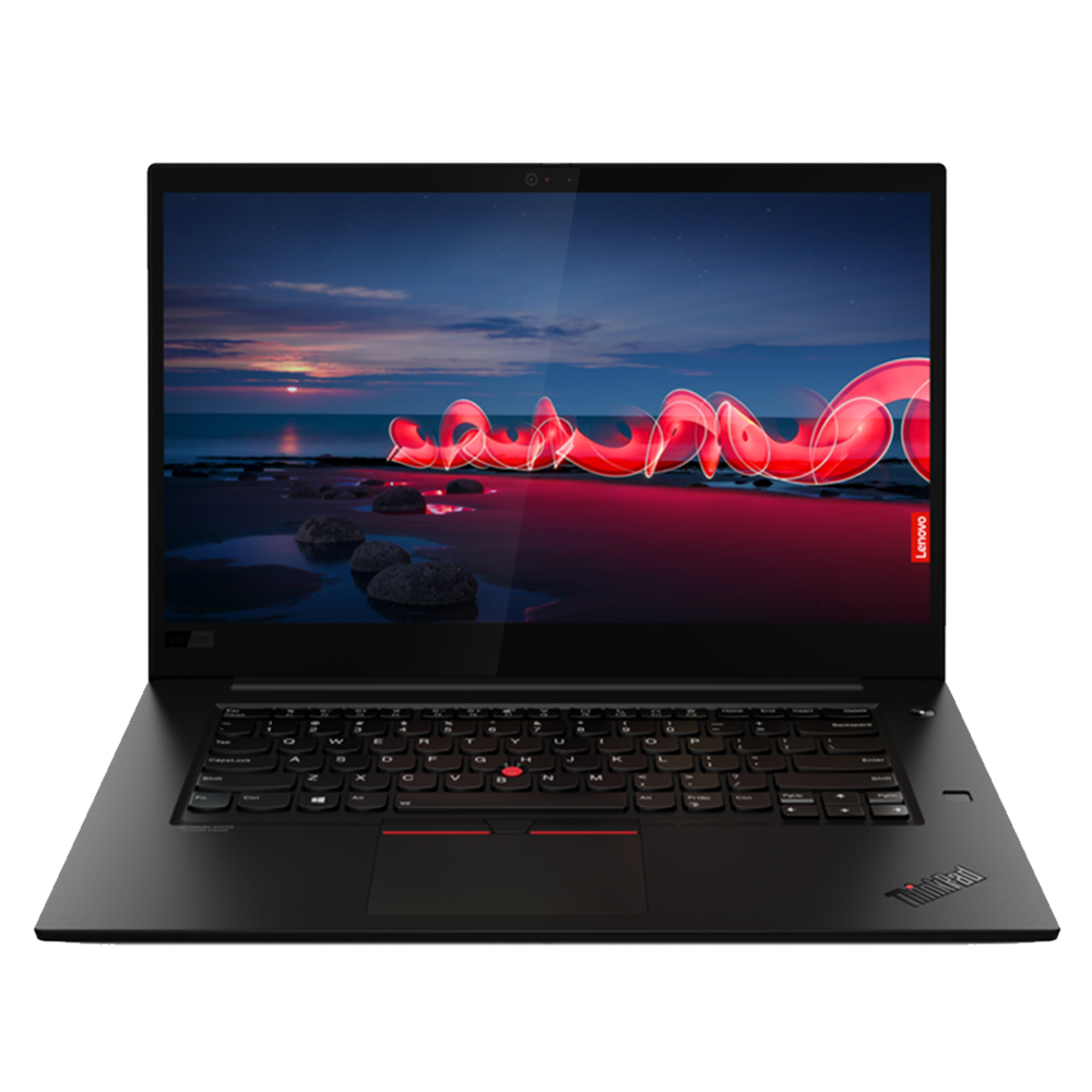 Ноутбук Lenovo ThinkPad X1 Extreme 3Gen (20TK001JUS)