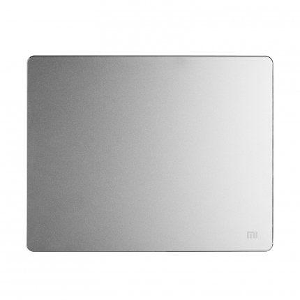 Купить Коврик для мыши Xiaomi Mouse Mat 240x180