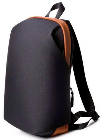 Рюкзак Meizu Travel Backpack