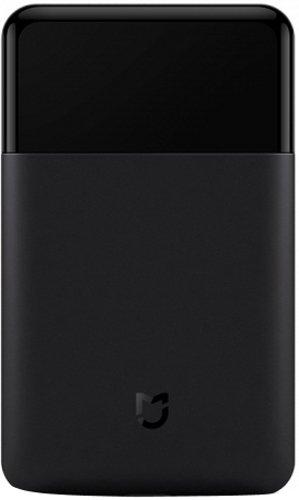 Электробритва Xiaomi Mijia Portable Electric Shaver (Black)
