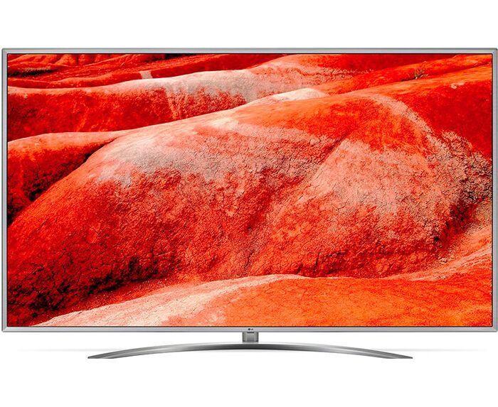 Купить Телевизоры, Телевизор LG 75UM7600 EU