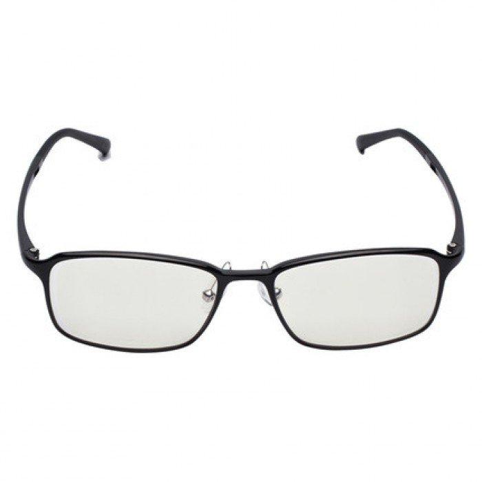 TS (Turok Steinhardt) / Очки Turok Steinhard Anti-blue Glasses FU006