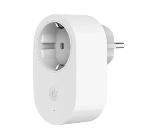 Умная розетка Xiaomi IMILAB Smart Plug (ZNCZ05CM)