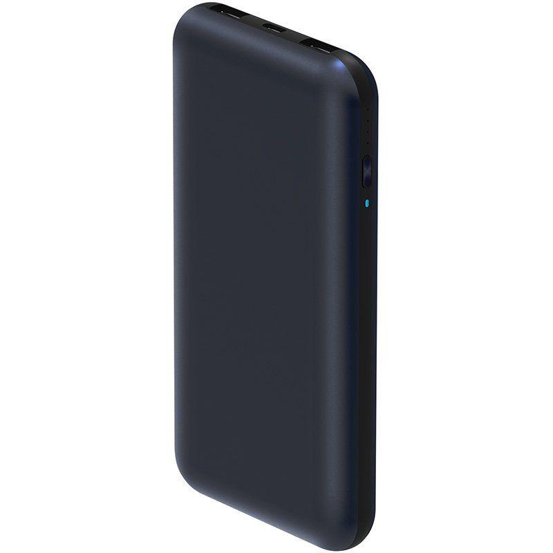 Купить Внешний аккумулятор ZMI 10 PowerBank Type-C 20000mAh