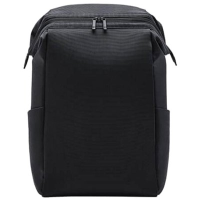 Рюкзак Xiaomi RunMi 90 Commuter backpack