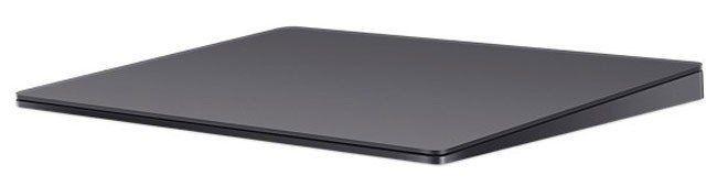 Купить Тачпад Apple Magic Trackpad 2 Space Gray (MRMF2)