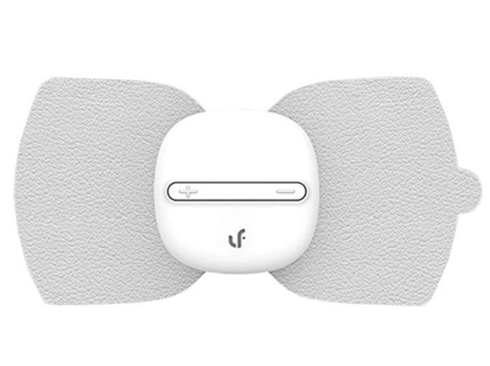 Массажер Xiaomi Mi Home Electrical TENS Pulse