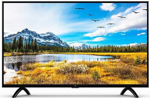 "Телевизор Xiaomi MI TV 4A PRO 32"" Global EU"
