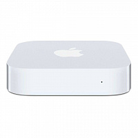 Точка доступа Apple Airport Express (MC414)(FC414LL/A)