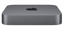 Apple Mac mini Late 2018 (MRTR71)