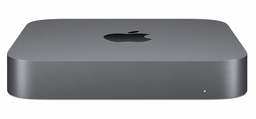 Apple Mac mini Late 2018 (MRTT2)